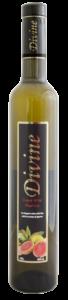 Divine : Le vin bien de chez nous