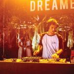 Dreamers 9