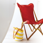 EMY_Chair