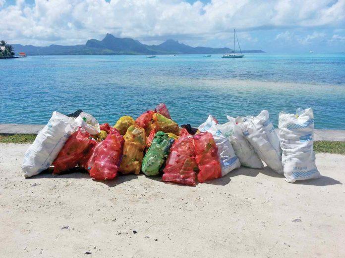 Zones côtières à Maurice: Qui protège nos plages?