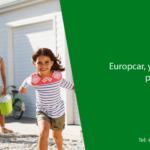 Europcar-1500×500