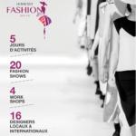 Fashion Week_Avril 2019-2