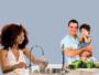 DELO by Domeau: l'eau purifiée s'invite chez vous !