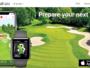 10 applications mobiles entièrement dédiées au golf !