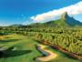 """L'Ile Maurice est bel et bien devenue une destination """"Golf"""""""