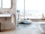 Pour le plaisir du bain, chez Lising & co