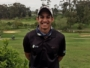 Pellegrin remporte le Rogers Indian Ocean Amateur Open