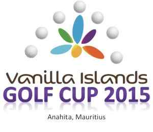 Golf île Vanille à Maurice