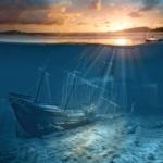 HD-Deep-Ocean-Background