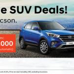Hyundai_Creta_Tuscon_1500X500px
