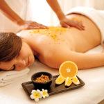 I Spa Signature Treatment (2)