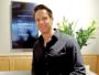 David Seinker, l'homme qui vous permet de travailler dans le luxe