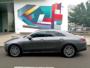 Nouvelle Mercedes CLA 180: le confort responsable