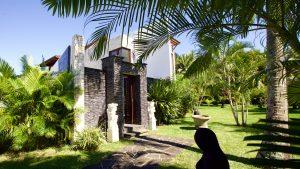 Pourquoi choisir l'île Maurice pour le médical ?