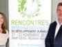 Des rencontres régionales pour un espace commun de développement