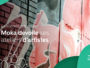 La Kocotte artistique : les ateliers d'artistes de la Smart City de Moka