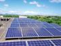 Les grandes innovations pour l'environnement dans les îles de l'Océan Indien