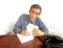 Issa Asgarally: L'infatigable défenseur  des lettres mauriciennes
