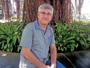 Joseph Cardella, le philosophe qui veut offrir la connaissance
