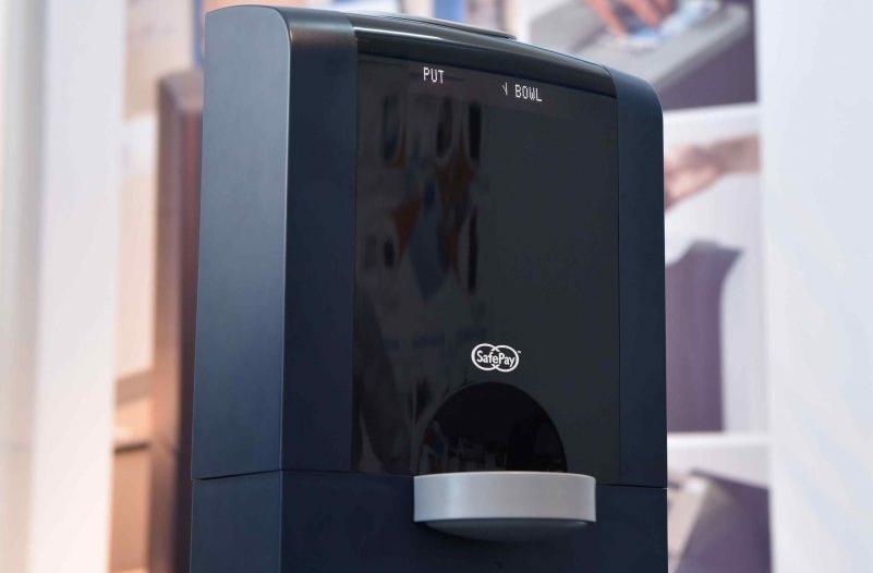 Accessa Technologies lance la solution SafePay à Maurice