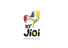 Le logo des 10èmes JIOI dévoilé