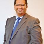 Kevin Ramkaloan – CEO – Business Mauritius.JPG
