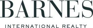 BARNES : acquérir un bien à l'île Maurice