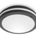 LUHC-11716204