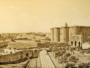 Port-Louis, héritage d'un bâtisseur