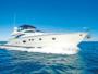 Comment enregistrer votre bateau ?