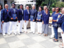 Le Lions Club s'engage dans  la lutte contre le cancer infantile