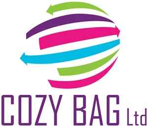 Cozy Bag Maurice