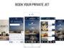 10 applications mobiles pour bien voyager depuis l'île Maurice