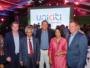 Médine a lancé Uniciti