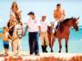 Nouveau regard sur Balaclava à cheval