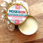 MOSKIBOM_70g