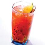 Matua Cocktail List Maritz