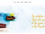 Mauritiusarts.com: la créativité mauricienne sur la toile!