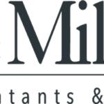 Mcmillan-black