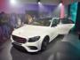 Mercedes-Benz : Les hybrides rechargeables sont arrivés à Maurice