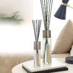 Millefiori Selected Fragrance Diffuser 03