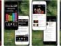 10 applications mobiles pour un Noël enchanteur et enchanté!
