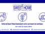 My Sweet Home Conciergerie, un service pour les propriétaires absents