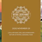 Natural Groove Market