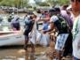 Rodrigues : ouverture de la pêche à l'ourite