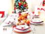 La belle offre des produits festifs de Jumbo