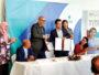 C-Care (Mauritius) Ltd et Polytechnics Mauritius ont signé pour former les infirmiers