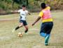 Moka Rangers Sports Club à la recherche de jeunes talents du ballon rond