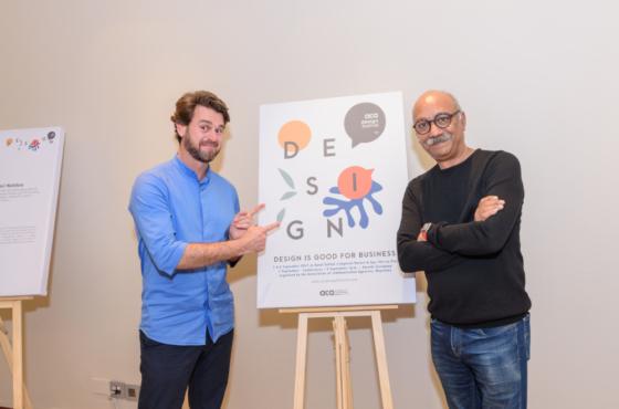 La première édition de l'ACA Design Festival est lancée