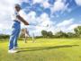 Constance Golf School mise sur l'émergence de futurs champions